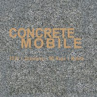 2K Concrete Mobile Optimized
