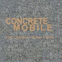 1K Concrete Mobile