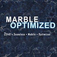 2K Marble Mobile Optimized