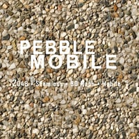 2K Pebble Mobile