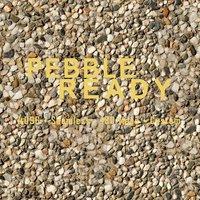4K Pebble Ready