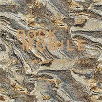 1K Rock Mobile