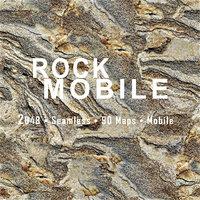 2K Rock Mobile