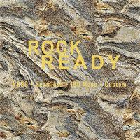 4K Rock Ready
