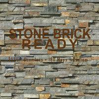 1K Stone Brick Ready