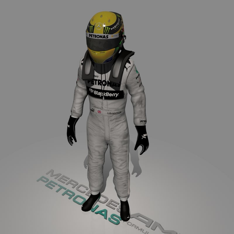 max formula driver lewis hamilton