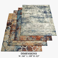 Area Rugs_12