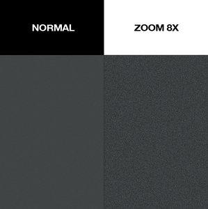 texture asphalt high resolution 15000 x 30000 pixel 300 dpi