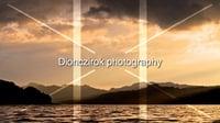 loch Fyne Scotland
