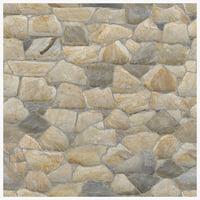 Stone Beige Mix