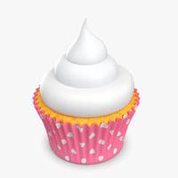 Cupcake v2