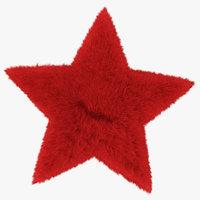 rug star model
