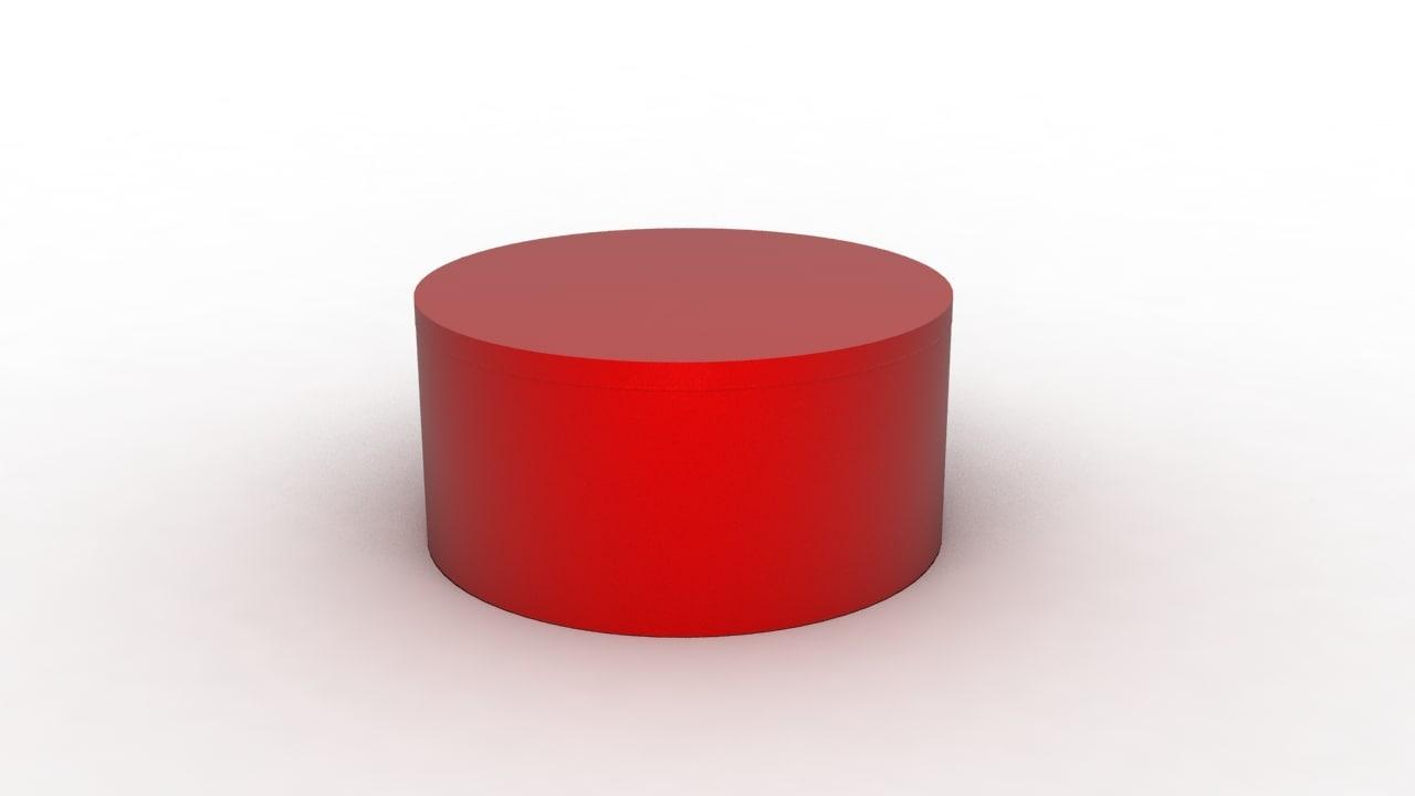 box storeg model