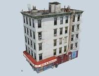 NYC_Deli_Corner
