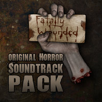 Fatally Wounded - Original Horror Score