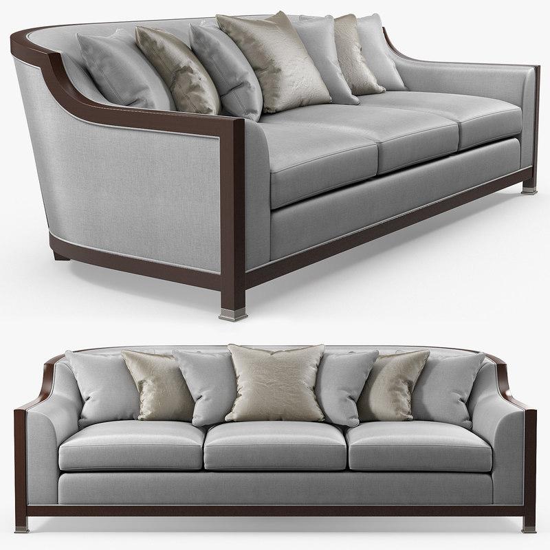 grosvenor sofa linley. Black Bedroom Furniture Sets. Home Design Ideas