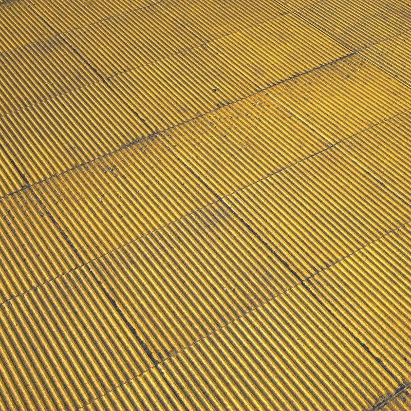 3D model pavement tile