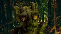vegeto games fantasy 3D
