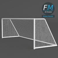 Soccer Goal GR