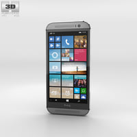 htc m8 windows model
