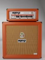 Orange crush pro120