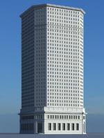 Building (Bld 02)
