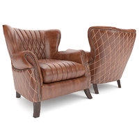 Armchair Vintage Country