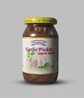 bottle pickle medicine 3D