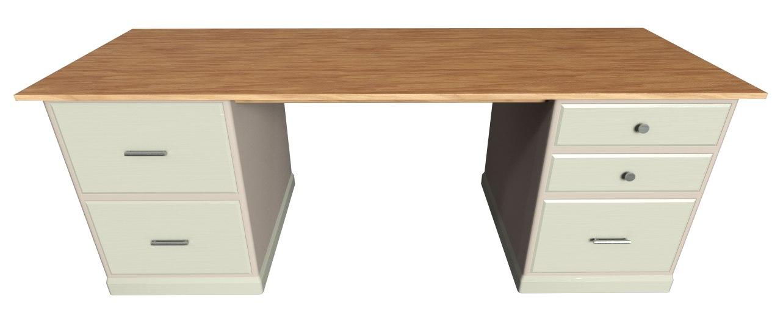 3D furniture unity unreal model