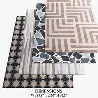rug company 26 3D