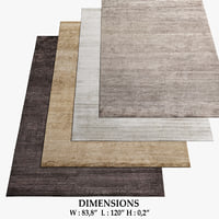 3D rug company 29