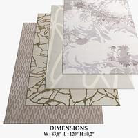 rug company 38 3D