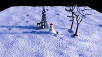 snowmain