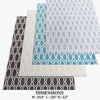 3D rug company 46
