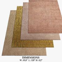 rug company 48 model