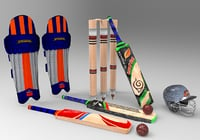 Cricket Practice pitch kit Pack