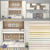 3D furniture children s room
