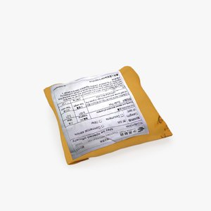 parcel 010 model