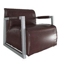 3D armchair mhliving mica gun