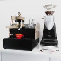 coffee gs3 manual grinder model