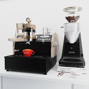 coffee gs3 manual grinder model
