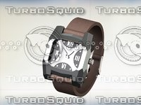 3D model Watches(1)