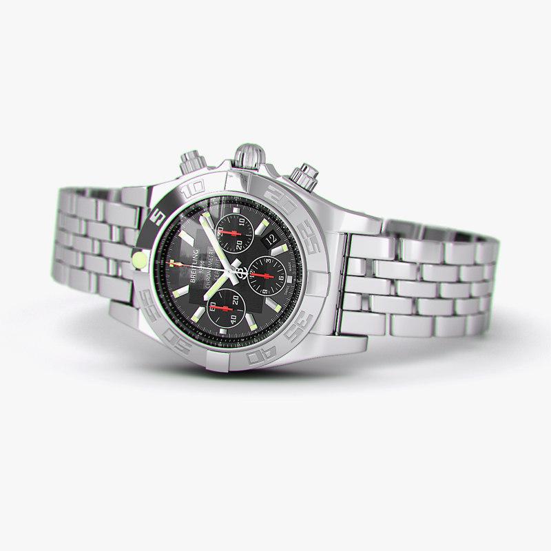 max watch wristwatch