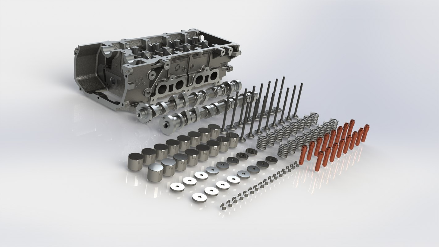 nissan micra engine model
