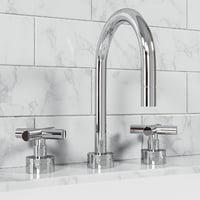 hewitt sink faucet 3D model