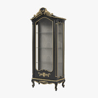 modenese gastone 12131 display model