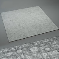 DESIGNER CARPET VP9 B