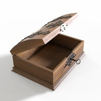 Treasure_Chest_Empty