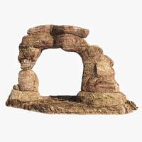 Desert Rock 2