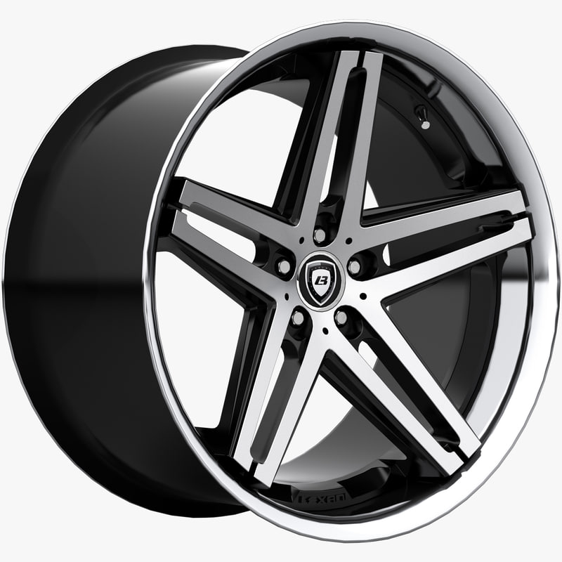 rims lexani wheels max